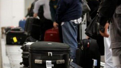 Setor aéreo vence no STF disputa sobre atraso e extravio de bagagem