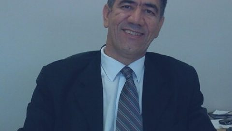 SINEAA fecha grande parceria com o ITL.