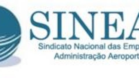 SINEAA e SEST/SENAT lançam novos Cursos e Treinamentos direcionados à Administração Aeroportuária