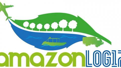 Infraero participa da AmazonLog17 exercício de logística internacional na fronteira do Brasil.