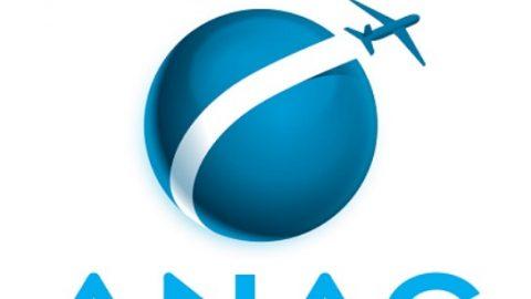 ANAC realiza workshop para jornalistas sobre novas regras de bagagem e preços das passagens aéreas, em São Paulo.
