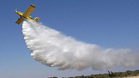 Congresso de Aviação Agrícola de 2018 será em Maringá/PR.