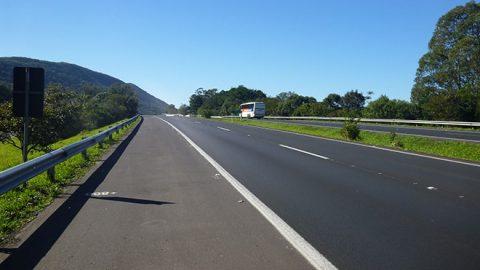 ANTT propõe melhorias no modelo regulatório de rodovias.