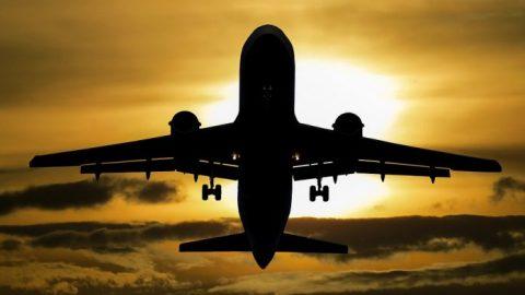 Turismo na Amazônia pode ganhar força com investimentos em aviação.