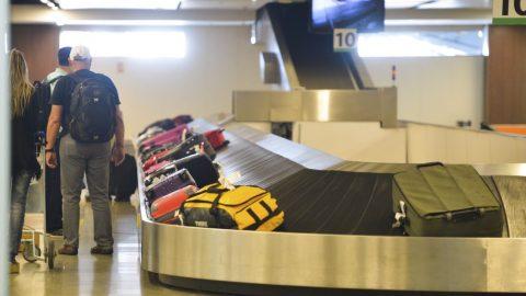 Iata recomenda cautela na privatização de aeroportos.