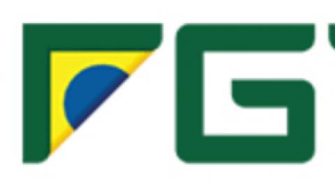 FI-FGTS tem chamada de R$ 4,85 bilhões para projetos de infraestrutura.