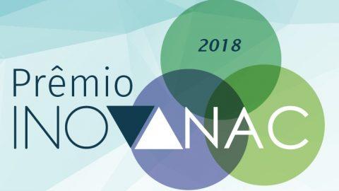 ANAC estimula a cultura da inovação na aviação civil, promovendo o prêmio INOVANAC.