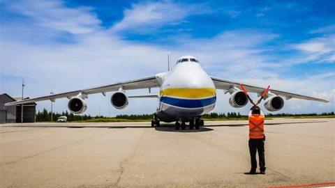 Repaginado, aeroporto de Cabo Frio (RJ) ganha voos à Argentina.