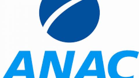 Novas regras de inspeção de segurança para agentes públicos que atuam em aeroportos são publicadas pela ANAC
