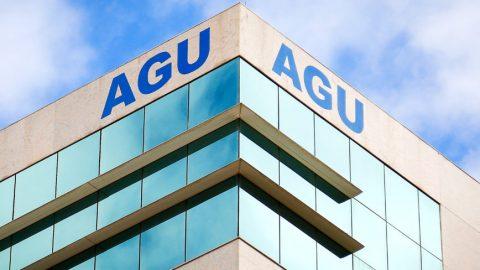 AGU anuncia acordo que assegura concessão do aeroporto de Vitória.