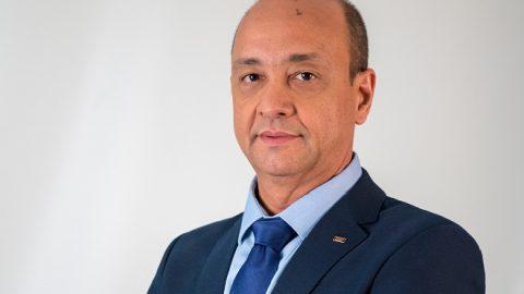 Após 26 anos, Conselho elege Vander Costa novo presidente da CNT.