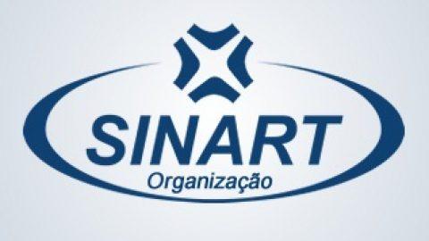 Aeroporto de Porto Seguro sedia evento internacional sobre segurança operacional.
