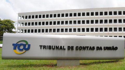 TCU confirma decisão de que nova empresa tem que assumir terminais da Libra até maio de 2020