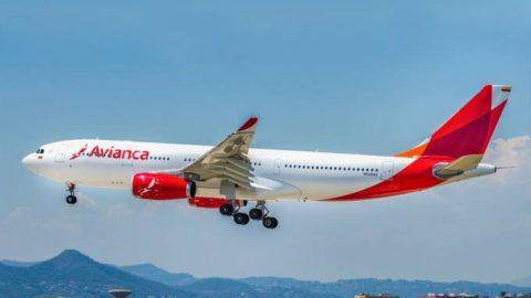 Infraero cobra pagamento antecipado das taxas de embarque da Avianca