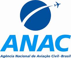 Anac: licenças para profissionais da aviação civil serão digitais