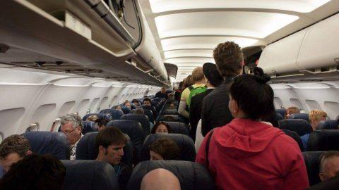 Empresas aéreas aumentam voos com a redução do ICMS sobre combustíveis
