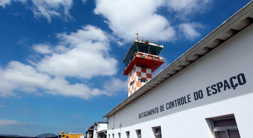 Prefeitura disponibiliza edital de licitação da concessão do aeroporto de Guarujá