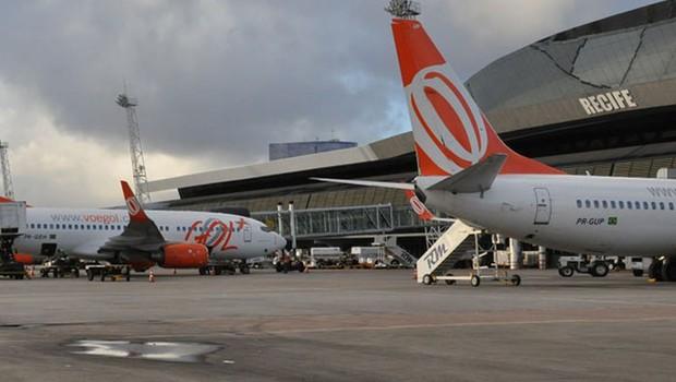 Vencedores da 5ª rodada de leilão de aeroportos assinam concessão