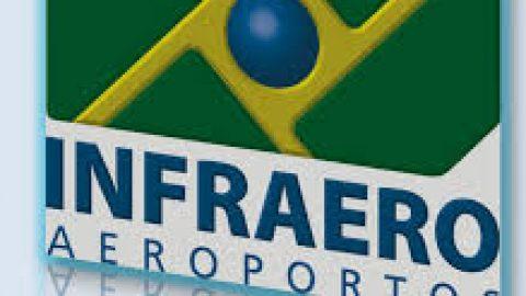 Infraero espera vender fatias em aeroportos em 2020, diz presidente