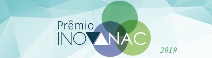Inscrições para Prêmios InovANAC Safety vão até 30 de setembro. Participe!