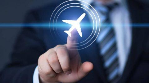 ANAC padroniza canal de atendimento para profissionais do setor, operadores aéreos e organizações de instrução