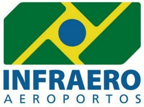 INFRAERO e Governo Federal firmam parceria para desenvolvimento da Aviação Regional no Amazonas