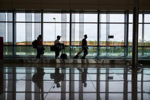 Aeroporto Internacional de Belo Horizonte completa sete anos de concessão