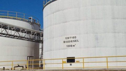 ANAC avalia potencial de produção do BioQAV no Brasil
